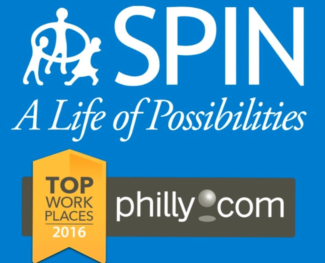 "<center>Login for info on our Top Workplace 2016 Celebration!<br /><br /><br /><iframe src=""//www.facebook.com/plugins/likebox.php?href=https%3A%2F%2Fwww.facebook.com%2Fspininc&width=500&height=395&colorscheme=light&show_faces=false&header=false&stream=true&show_border=false"" scrolling=""no"" frameborder=""0"" style=""border:none; overflow:hidden; width:500px; height:395px;"" allowTransparency=""true""></iframe>"